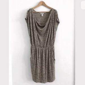 🛍Bar 3 midi dress size XL